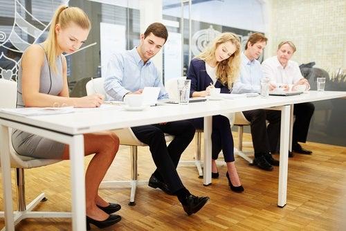 GRE for Social Work Masters Blog Header