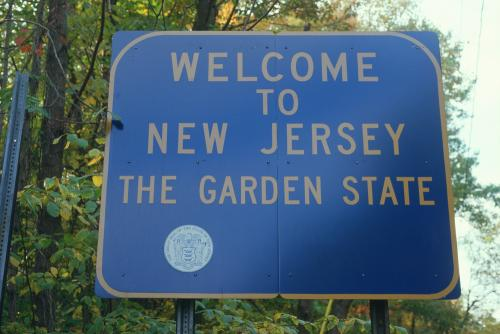 New Jersey LCSW Requirements blog header