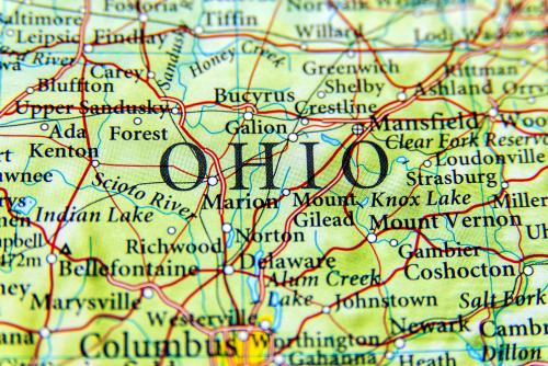Ohio LISW Requirements blog header