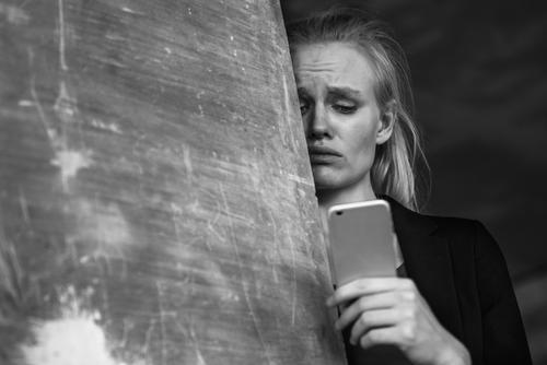 Intimate Partner Violence blog header
