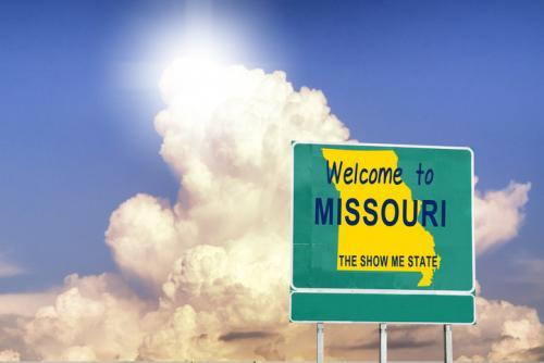 Missouri State LCSW Requirements blog header