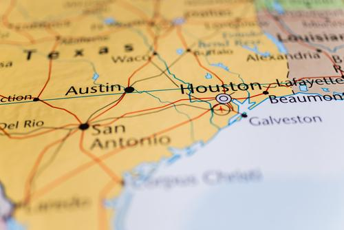 Texas LCSW Requirements Blog Header