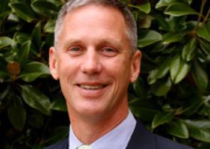 Associate Dean for Academic Affairs